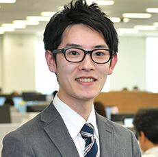 松田 俊輝